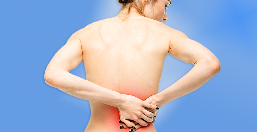 Lower Right Back Pain That Requires Immediate Medical Attention Brsc